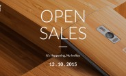 oneplus_one_to_be_available_in_india_sans_invite_on_october_12