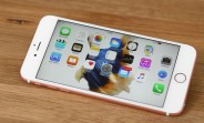 apple_quietly_begins_selling_unlocked_iphone_6s_and_iphone_6s_plus_in_the_united_states