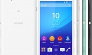 sony_xperia_c4_lte_variant_now_available_for_purchase_in_us