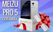 gsmarena_meizu_pro_5_giveaway_the_lucky_winner_has_been_drawn