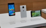 lumia_950_and_950_xl_now_available_at_some_microsoft_retail_stores_in_us