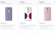 jonathan_adlerdesigned_moto_x_pure_collection_now_up_for_preorder