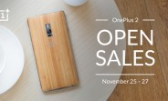 oneplus_2_available_via_open_sale_in_india_for_limited_period
