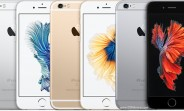 cyber_monday_tmobile_offering_64gb_iphone_6s_and_6s_plus_for_16gb_price