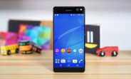 sony_xperia_c5_ultra_is_now_out_in_the_us_for_31999_unlocked