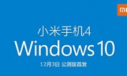 windows_10_mobile_for_xiaomi_mi_4_launching_this_week