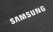 samsung_appoints_dongjin_koh_as_new_president_of_mobile_communications_business