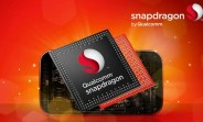 qualcomms_snapdragon_830_soc_could_support_up_to_8gb_of_ram