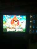 gsmarena 001 Ripped Angry Birds compatible with other Nokia S40 phones