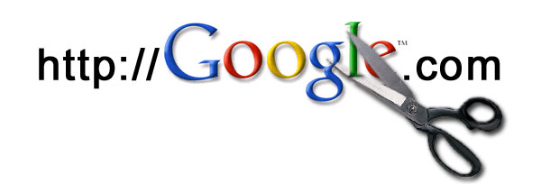 Google launches goo.gl URL shortner