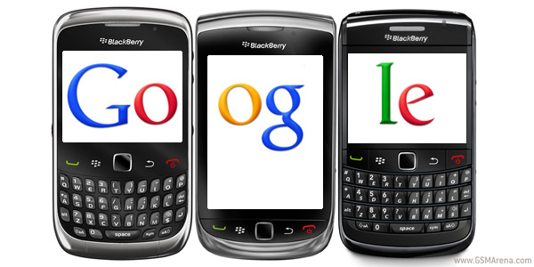 bb os 6 devices