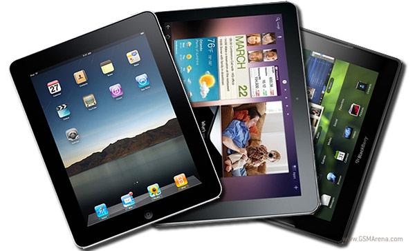 http://st.gsmarena.com/pics/11/07/tablet-market/thumb.jpg