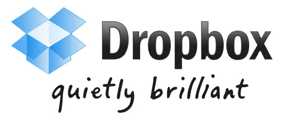 gsmarena 001 HTC and Dropbox team up to offer HTC customers 5GB of cloud storage