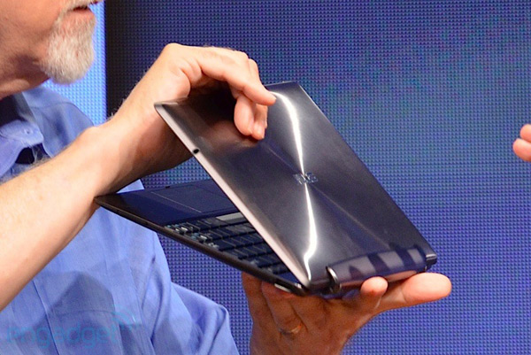 http://st.gsmarena.com/pics/11/10/asus-transformer-prime-in-the-flesh/gsmarena_001.jpg