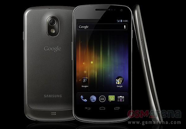 http://st.gsmarena.com/pics/11/10/galaxy-nexus-verizon/gsmarena_001.jpg