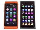 gsmarena 003 Nokia N9 arrives at the office   promises to stay longer this time [VIDEO]
