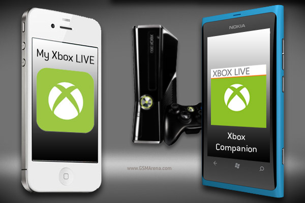 how to change phone number xbox live