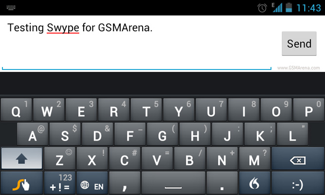 gsm навигатор программу скачать: