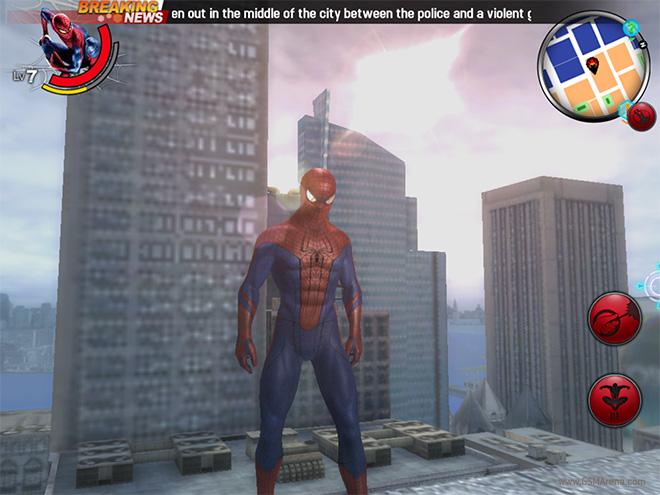 скачать игру последний мужик на андроид - фото 5