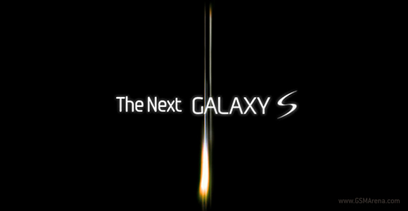 Samsung Galaxy S2 : Launch Feb 13th Gsmarena_001