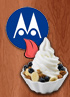 Motorola did it again: the Froyo update for MILESTONE delayed