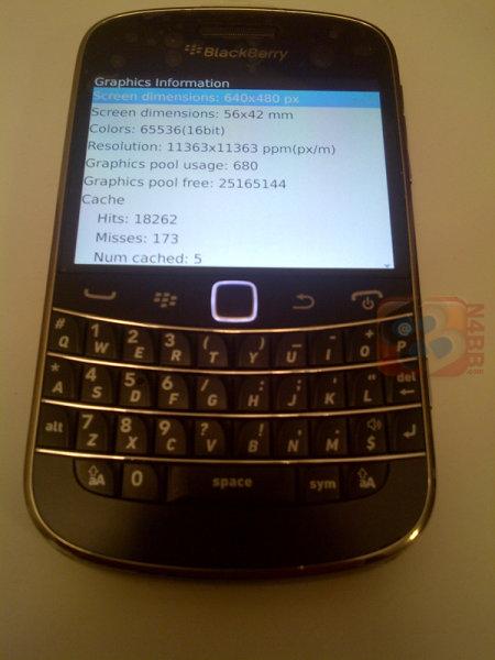 ���� ���� ���� ��� 2011  - ��� ���� ���� ���� ���  - ���� ���� ������ 2011  - ���� ��� 2011 gsmarena_002.jpg