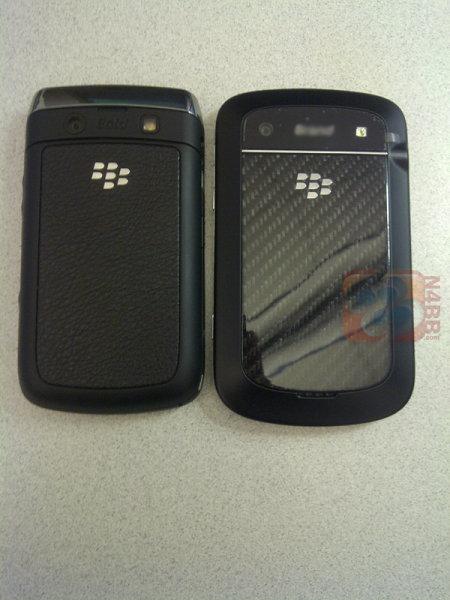 ���� ���� ���� ��� 2011  - ��� ���� ���� ���� ���  - ���� ���� ������ 2011  - ���� ��� 2011 gsmarena_004.jpg