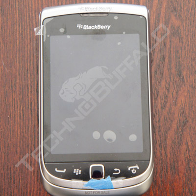 BlackBerry Torch 2, kehebatan ponsel blackberry Torch 2 layar sentuh, kelebihan OS 7 BlackBerry Torch