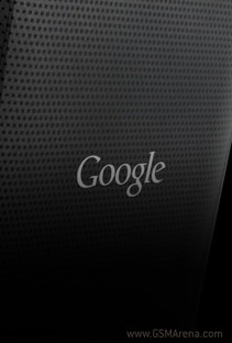 Google Nexus 3 / 4G