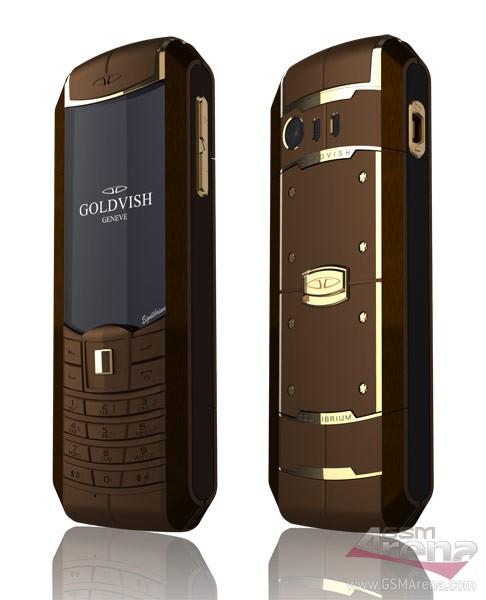 http://st.gsmarena.com/vv/newsimg/11/07/goldvish-equilibrium/gsmarena_004.jpg