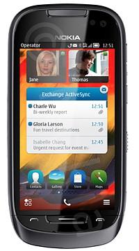 تطبيقات مايكروسوفت قريبا هواتف السمبيان