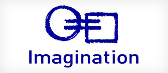 Imagination Technologies next gen PowerVR GPUs surface
