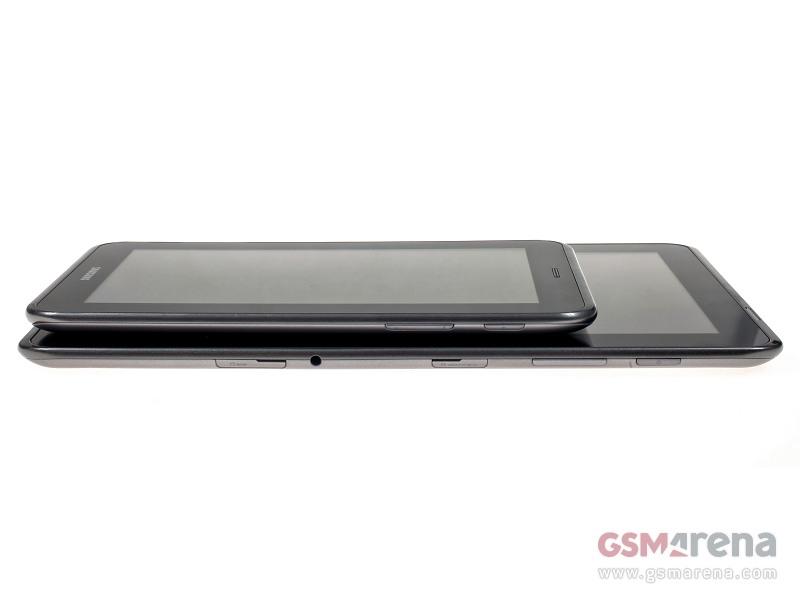 Harga Nokia Terbaru Agustus 2012 Gambar Gadget