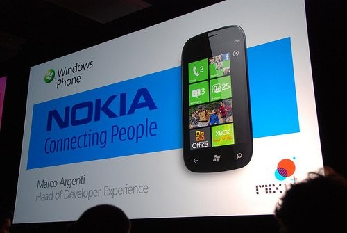 Nokia to unveil cheaper Windows Phones at MWC