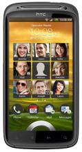 ���� ����� ����� ���� �������� ���� HTC Sensation � Sensation XE  �� ��� ����� �����