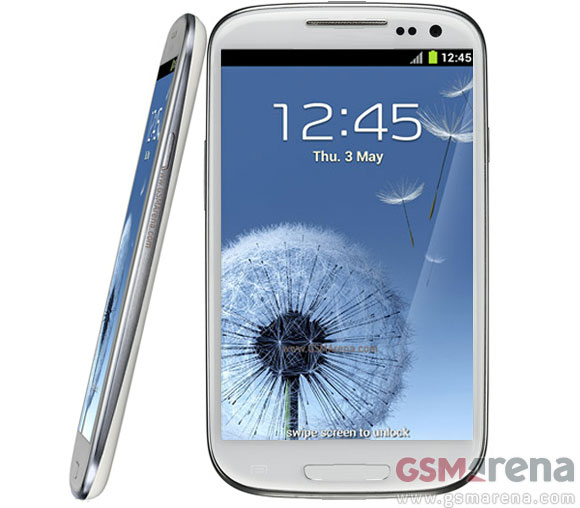 > EXCLUSIVE: Galaxy Note 2 5.5&quot; screen, narrower body confirmed - Photo posted in BX Tech | Sign in and leave a comment below!
