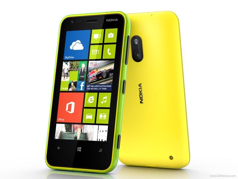 http://st.gsmarena.com/vv/newsimg/12/12/lumia-620/gsmarena_003.jpg