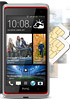 Nokia N9 has FM radio and FM Transmitter on board