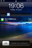 gsmarena 019 - Apple iOS 5 | Review | First look | Features