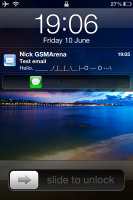 gsmarena 020 - Apple iOS 5 | Review | First look | Features