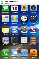 gsmarena 024 - Apple iOS 5 | Review | First look | Features