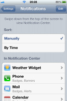 gsmarena 146 - Apple iOS 5   Review   First look   Features