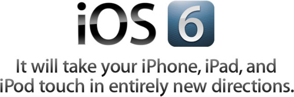 ios 6 pronto version beta