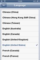 actualizacion apple
