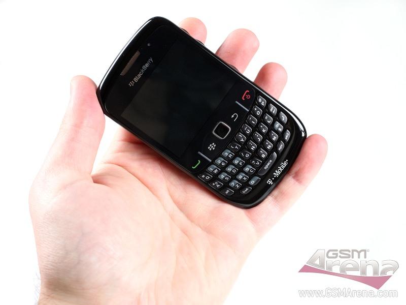 Image Result For Pulsa Murah Untuk Blackberry