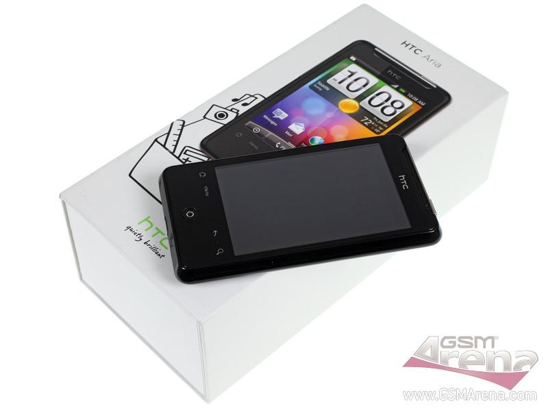 ... , Bodi Mungil Tampilan Garang, Hp Android dengan Layar Gorilla Glass