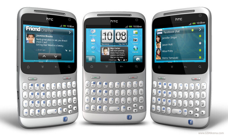 buy HTC Status, Amazone HTC social facebook smartphone, Android qwerty touchscreen mobile phone, HTC Status key featurs and advantages, best social networking Android smartphone