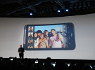 HTC London 2010