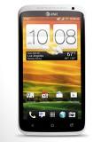 HTC One X Att