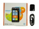 HTC Titan Ii Att